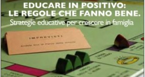 Educare in Positivo
